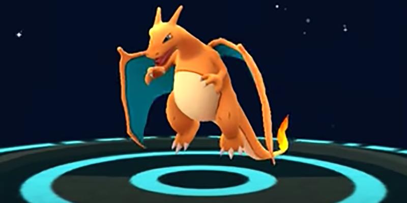 How to Evolve Faster in Pokemon Go
