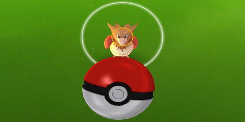 how to get stiff in pokemon go