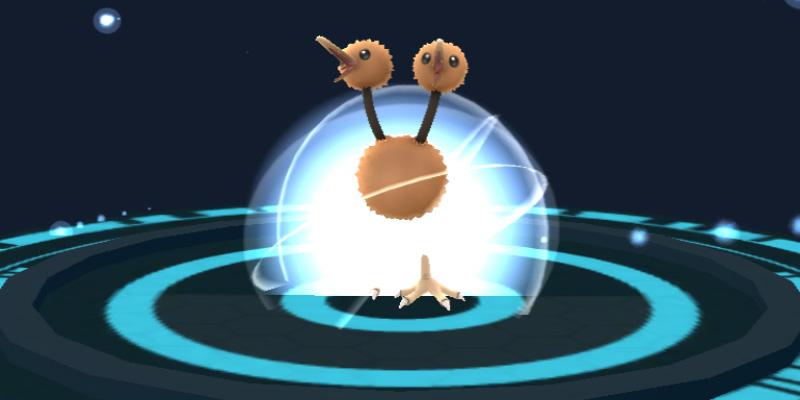 pokemon go how to get evolution stones