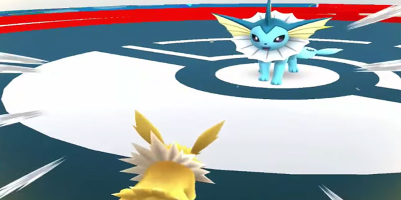 pokemon go moves guide