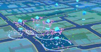 Pokemon Go!! PokeTips!! Pokemon-night-banner-1-348x180
