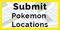 submitlocations2