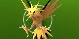 What Are The Rarest Pokemon in Pokemon Go & Where Are They