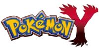 Pokemon Y Game Guide