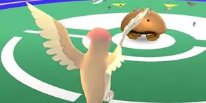 How to Win Pokemon Go Gym Battles