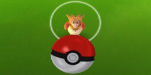 How to use poke balls in pokemon go