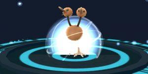 How to Evolve Pokemon in Pokemon Go