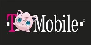 tmobile free pokemon go data