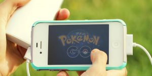 pokemon go bans jailbroken devices