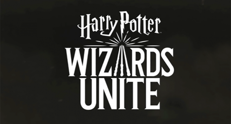 harry potter wizards unite cheats